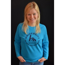 Sweatshirts (Frauen)