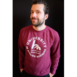 Sweatshirts (Männer)