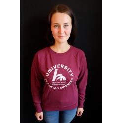 T-Shirts (Männer)